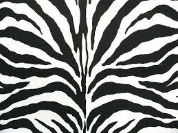 Animal Print Upholstery Fabric Zebra Print Fabric Super Animal Uk 100 Cotton Upholstery Nz