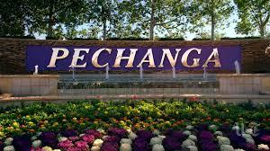 Pechanga Casino Buffet Price by Pechanga Resort U0026 Casino Is Hiring Its Expansion Means 750 New