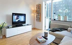 Small Apartments by Stunning 10 Living Room Decoration For Small Apartment