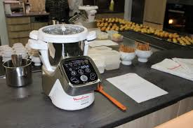 cuisine companion moulinex cuisine companion win s the financial community s approval