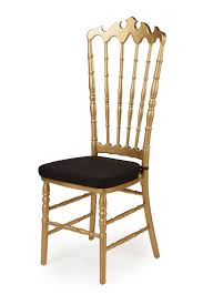 Furniture Rental South Bend Indiana 11 Best Wedding Chairs Images On Pinterest Wedding Chairs