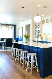 Island Chairs For Kitchen Kitchen Islands Best Grey Bar Stools Ideas White Collection