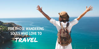 travellers images Traveller opinion just another wordpress site jpg