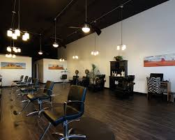 San Tan Valley Locksmith Last Chance Salon 23 Photos U0026 18 Reviews Hair Salons 19011 E