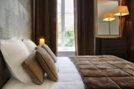 chambre hote concarneau chambres d hôtes spa villa des sables