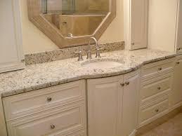 Bathroom Vanity Counters Bathroom Vanity Granite Countertop Premade Granite Bathroom Vanity