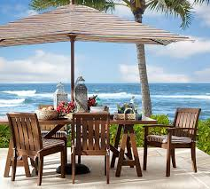 Patio Umbrella Tables by The Top 10 Outdoor Patio And Pool Umbrellas