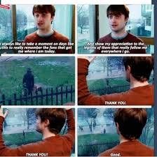 Daniel Radcliffe Meme - daniel radcliffe