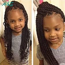 Braid Hair Extensions by Cute Crochet Braids Hair Extension Thin Senegalese Twist Crochet