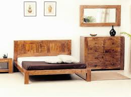 Rustic Wood Bedroom Set - rustic wood bedroom set on with hd resolution 974x974 pixels