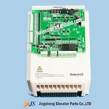 monarch elevator controller monarch elevator controller suppliers