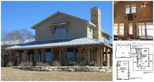 ranch house with wrap around porch lovely metal building ranch home with a wrap around porch