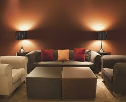 beleuchtung fã r wohnzimmer licht im wohnzimmer bananaleaks co