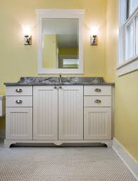Bathroom Vanities Chicago Bathroom Vanities Chicago Brilliant With Additional Home Design