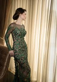 formal gown green formal gown cocktail dress of the