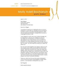 concise cover letter brief cover letter aimcoach me