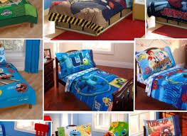 Sports Themed Comforters Duvet Twin Bed Comforter Sets Wonderful Target Toddler Bedding