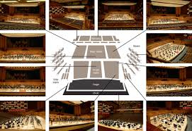 royal festival hall floor plan royal festival hall seating plan what s on