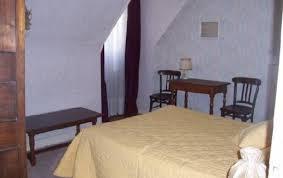 chambre d hote auray chambre d hôtes en centre ville proche du port de st goustan dans