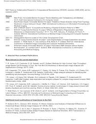 sample resume administrative assistant objective kids acting