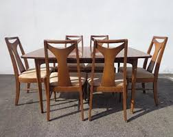 Dining Table Chairs Set Dining Sets Tables Deja Vu Decors