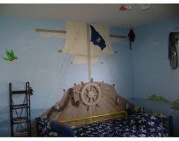 93 best pirate room images on pinterest bedroom ideas boys