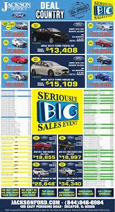 nissan armada for sale bloomington il 20912929 pdf ad vault pantagraph com
