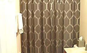 Green Bay Packers Window Curtains Green Bay Packers Window Curtains Polka Dot Pattern Yellow Green