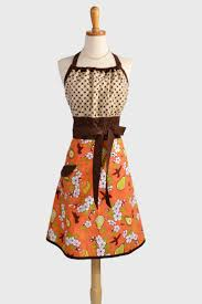 thanksgiving apron 24 best apron costumes images on aprons kitchen and