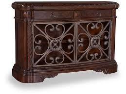 living room console tables star furniture tx houston texas