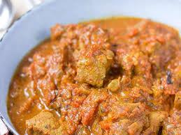 agneau korma cuisine indienne recettes de korma et agneau