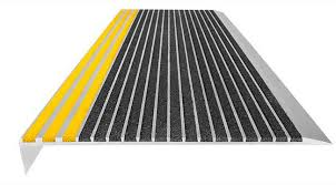extruded u2013 american safety tread with you every step of the way