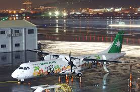 hitting 100 000 on twitter win an eva bad badtz maru atr 72 model