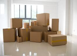 checklist for packing and moving home flats apartments and villas