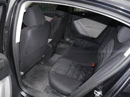 mercedes baby car seat car seat mercedes car seat mercedes e amg estate seat x car
