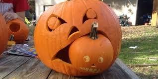 simple scary pumpkin carving ideas admingostair u2013 stairs model home design ideas