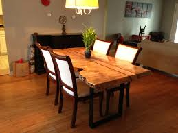 Heywood Wakefield Dining Room Set Dining Room Table Maple Hayden Maple Finish 5 Piece Dining Room