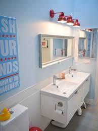 boys bathroom ideas best 25 boy bathroom ideas on toothbrush