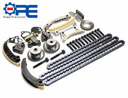 cadillac cts timing chain tk3139 timing chain kit for cadillac cts 04 07 srx 04 06 sts