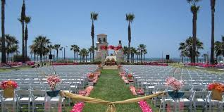huntington wedding venues huntington wedding venues wedding venues wedding ideas and