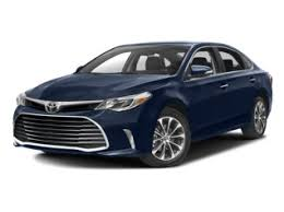 toyota xle used for sale used toyota avalon for sale in sacramento ca 46 used avalon