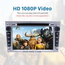 android 5 1 1 bluetooth gps navigation system dvd player for 2005