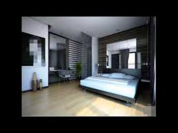 Bachelor Apartment Decorating YouTube - Bachelor apartment designs