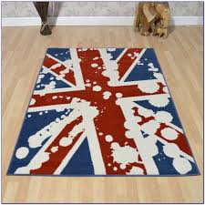Purple Union Jack Rug Union Jack Rug South Africa Rugs Home Design Ideas Eqrwdr29dz