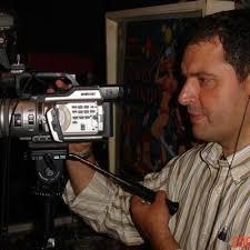 videographer nyc videographer nyc videographernyc