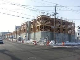 Rahway Plaza Apartments Floor Plans Metro Rahway Archives Rahway Rising