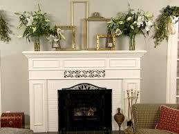 decor for fireplace new wood fireplace mantels deboto home design elegant fireplace