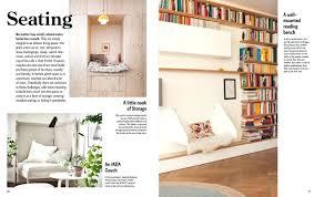 decoration one room interior design studio apartment with