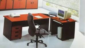 bureau secretariat produits sylla s a r l
