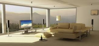 Jobs With Interior Design by Elegant And Also Stunning Interior Design Words With Regard To
